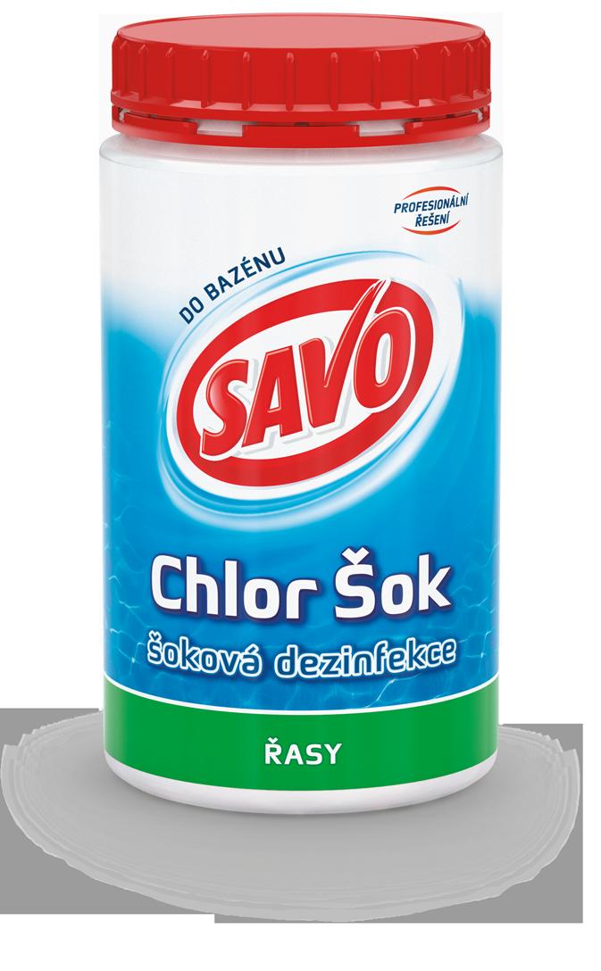 Chlorsok_png