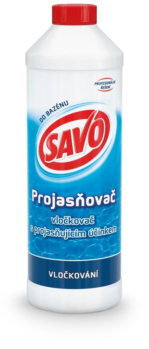 Projasnovac_png